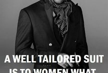 Ladies, you're welcome ;) / This is for those women who need to get in touch with their inner seductress.