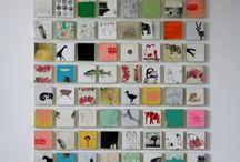 Idéias para a arte