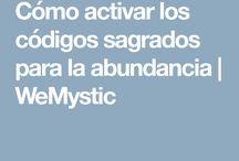 mística