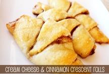 snacks :)
