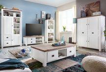 Möbel - Wohnzimmer