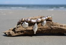 Our Beaches / Pawlyes Island is where Whitmire Fine Jewelry was established and where owner/designer, John Henry Whitmire calls home!  These are some of the beautiful scenes from Georgetown, Pawleys Island, Litchfield Beach and Murrells Inlet SC!