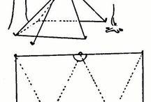 Læskærm - telte
