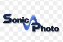 تحميل SonicPhoto 1.22 Silver Portable مجانا لصنع اصوات من الصورhttp://alsaker86.blogspot.com/2017/08/Download-SonicPhoto-1.22-Silver-Portable-free-make-sounds-from-images.html