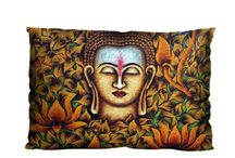 https://buddhafeeling.com/collections/pillow/products/32641913865