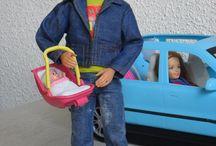 Barbie (Mak)