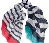 Codello shawls / Codello shawls @ Maison de Bonneterie