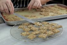 Mutfağımızdan / From our kitchen / Bugün mutfaktan çıkanlar / Fresh from the oven