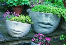 Jardinnage