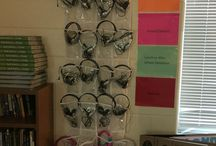 SCHOOL - set-up/organization