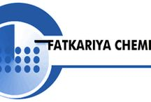Best Chemicals & Cleaners Company in Bhopal / Fatkariya chemicals,Fatkariya Trading Company,Chemical Cleaner Manufacturers,Cleaning Liquid  Wholesalers,Chemical Manufacturer,Bleaching Powder Manufacturer,Home Cleaning Liquid Manufacturer And Supplier,Car Cleaning Liquid Wholesalers,Home Cleaning Accessories Manufacturer,Hand Sanitizer Liquid  Wholesalers,Air Freshener  Liquid Manufacture,Housekeeping Product Wholesalers,Wholesalers Supplier Of Cleaning Liquid,Toilet Cleaner,Phenyl ,Floor Cleaning Machine Manufacturer in Bhopal M.P.