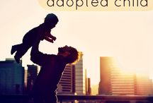 Adoption Is A Family Affair