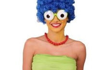 Déguisements pour femmes / Les déguisements les plus réussis pour femmes. De quoi rendre vos amis fous de jalousie !