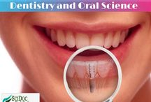 International Journal of Dentistry and Oral Science (IJDOS) / International Journal of Dentistry and Oral Science (IJDOS)  is using online manuscript submission, review and tracking systems SciDoc for quality and quick review processing. Review process is performed by the editorial board members of International Journal of Dentistry and Oral Science (IJDOS). IJDOS is lead by scientists throughout the world and provides the editors with expert reviewing, ensuring the quality of articles published in IJDOS.