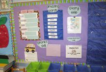 classroom stuff / writing prompts, teacher freebies, teaching ideas, common core resources, blog links