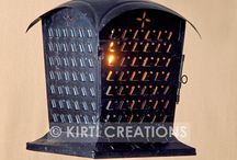 Beautiful Lantern Or Lamps / This board contain beautiful lantern which we add in to our tents.