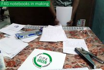 Flip4Green for your home and office