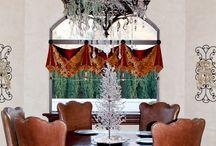 Home-Decor: Dining room