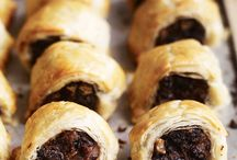 BlackPudding recipe