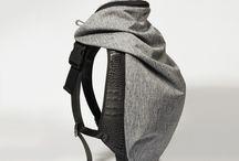 REF_Look/bags_cases