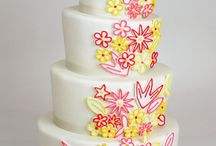 Love Birds Engagement Cake / www.cakengift.in/  is the right place to order delicious cakes for gifting purposes be it any occasion. With us, you can send cakes to India whatever is the location....!!!!