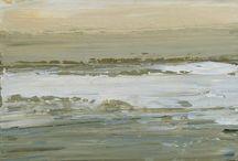 Marjanne Beeuwkes - Art
