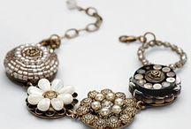 Hair/Fashion/Jewelry / by Dawn Zoll