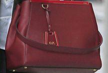 Design bags! ❤️❤️❤️❤️❤️