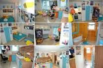 Apartment for rent COLORSArt & GARAGE  - Szczecin