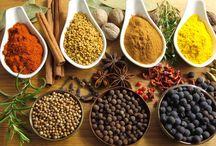 OLM Food & Nutrition