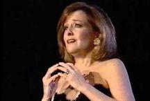Vídeos de Ópera