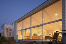 Our Work / This is work done by our firm.   http://www.361-team.com/ / by 361 Architecture + Design Collaborative