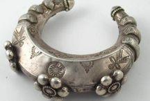 kuchi jewel