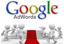 Adwords / Adwords, PPC