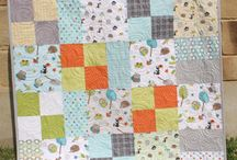 Craftsy / by Sunnyside Designs
