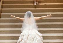 Wedding vibes :)