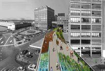 Project Super Boulevard
