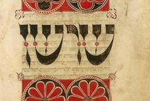 jews believe-yahudi inanclari