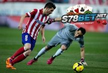 Prediksi Skor Real Sociedad vs Atletico Madrid 10 November 2014
