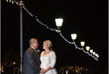 wedding photography / Some awesome wedding photos from Awesome weddings at www.lowisphotography.co.uk