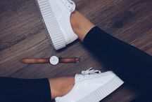 ✨_Shoes_✨ / Pinterest xJuly