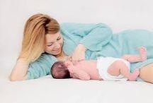 Breast feeding / Benefits of breast feeding