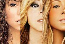 Mariah ❤️