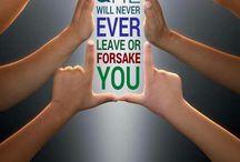 amen, thx God