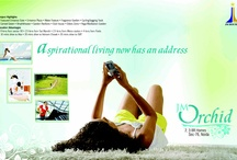 JM Orchid / JM Orchid is a residential project my JM housing at prime location of Noida. JM Orchid Noida sector 76 is offering luxurious and fully furnished 2/3 BHK apartments. Call Finlace for detailed offer 91-9560090095.