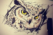 Drawing by manuelitas10