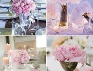 Wedding-Deko