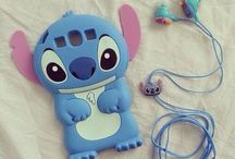 Phone accesories♥