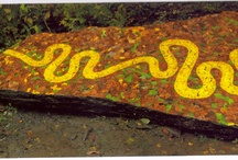 (Landart) Goldsworthy