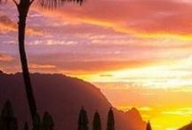 Hawaii Deals / Great deals on airfare and hotels in the Aloha state